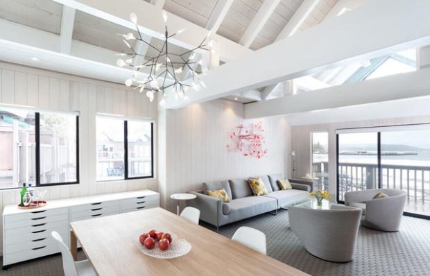 Conseilsdeco-Lake-Tahoe-Californie-agence-Popp-Littrell-Architecture-Interiors-Kat-Alves-08