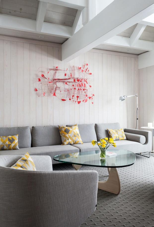 Conseilsdeco-Lake-Tahoe-Californie-agence-Popp-Littrell-Architecture-Interiors-Kat-Alves-09