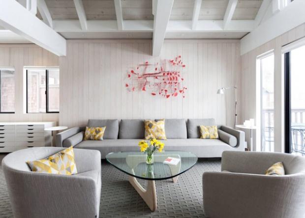 Conseilsdeco-Lake-Tahoe-Californie-agence-Popp-Littrell-Architecture-Interiors-Kat-Alves-10