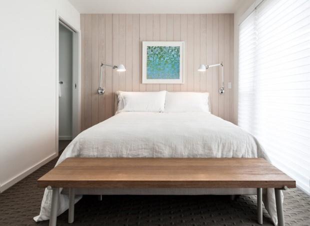 Conseilsdeco-Lake-Tahoe-Californie-agence-Popp-Littrell-Architecture-Interiors-Kat-Alves-12