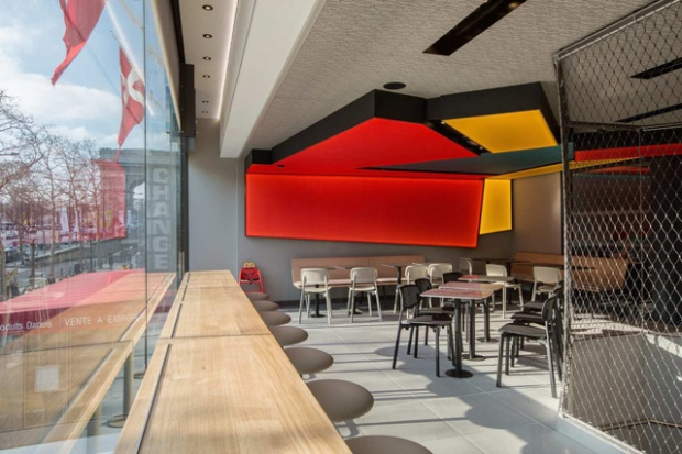 Conseilsdeco-restaurant-McDonald-Champs-Elysees-Paris-Patrick-Norguet-designer-Fast-Food-03