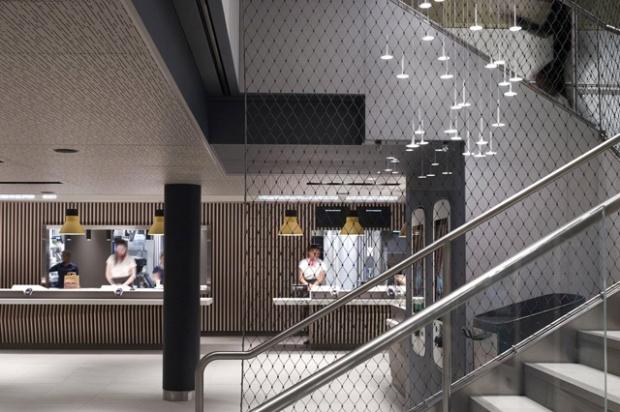 Conseilsdeco-restaurant-McDonald-Champs-Elysees-Paris-Patrick-Norguet-designer-Fast-Food-06