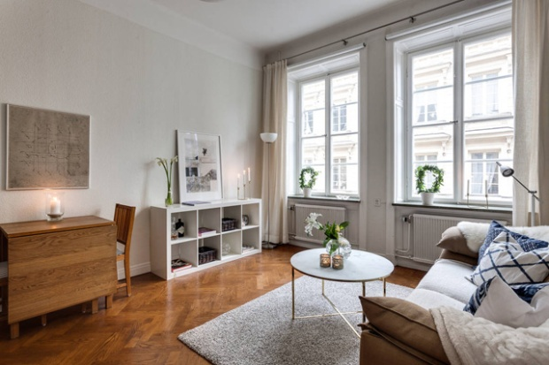 Conseilsdeco-Stockholm-architecture-interieur-decoration-Alexander-White-reamenagement-appartement-scandinavie-minimaliste-chaleureux-projet-Henrik-Nero-02