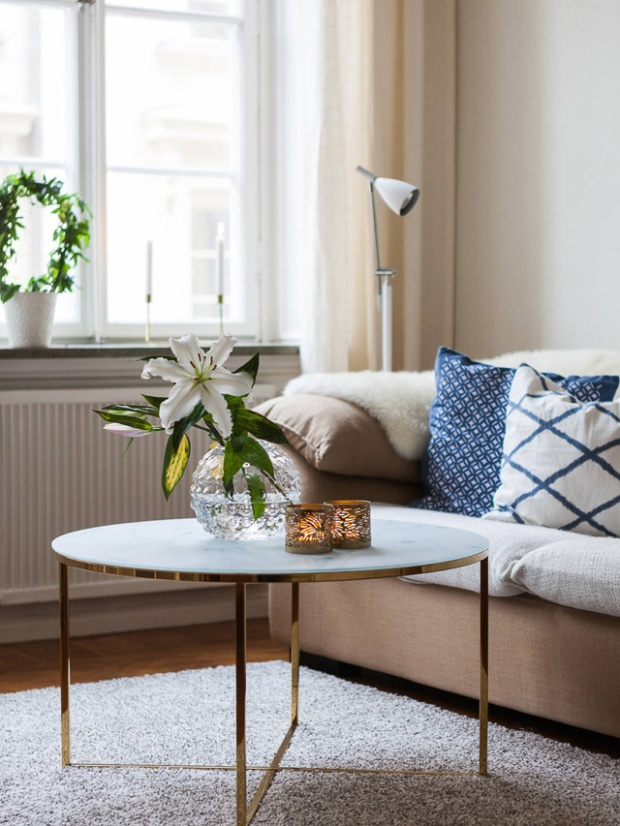Conseilsdeco-Stockholm-architecture-interieur-decoration-Alexander-White-reamenagement-appartement-scandinavie-minimaliste-chaleureux-projet-Henrik-Nero-04