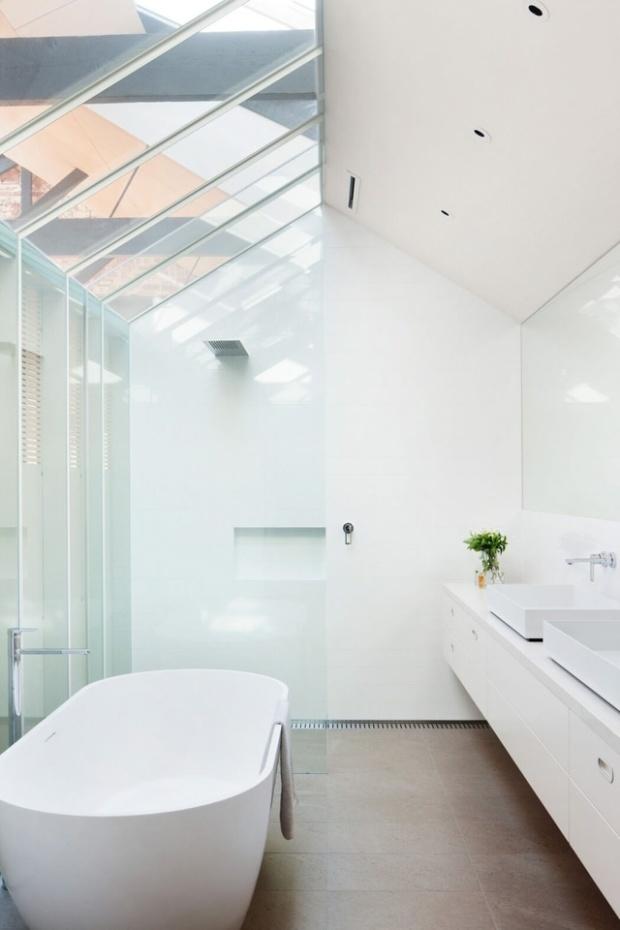 Conseilsdeco-Water-Factory-entrepot-maison-famille-decoration-deco-interieur-architecture-australie-Andrew-Simpson-Architects-Shannon-McGrath-07