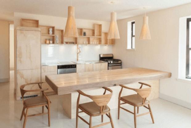 Conseilsdeco-Cobbel-Hill-CoAdaptive-Architecture-renovation-appartement-Brooklyn-New-York-brique-interieurs-cuisine-bowling-architectes-plomberie-cuivre-salle-bains-Peter-Dresse-01