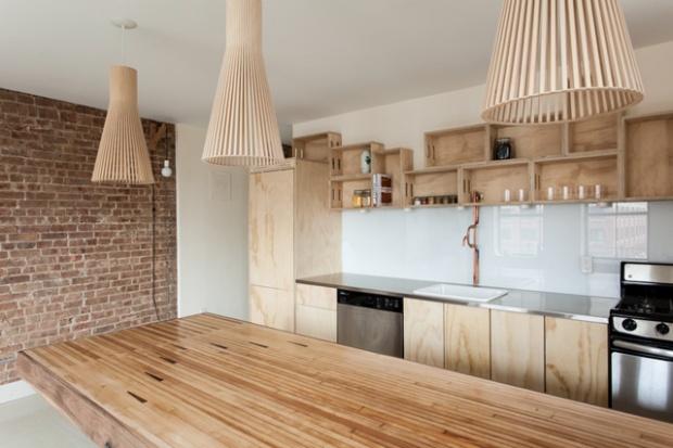 Conseilsdeco-Cobbel-Hill-CoAdaptive-Architecture-renovation-appartement-Brooklyn-New-York-brique-interieurs-cuisine-bowling-architectes-plomberie-cuivre-salle-bains-Peter-Dresse-03