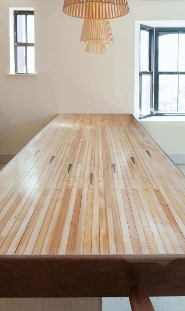 Conseilsdeco-Cobbel-Hill-CoAdaptive-Architecture-renovation-appartement-Brooklyn-New-York-brique-interieurs-cuisine-bowling-architectes-plomberie-cuivre-salle-bains-Peter-Dresse-05