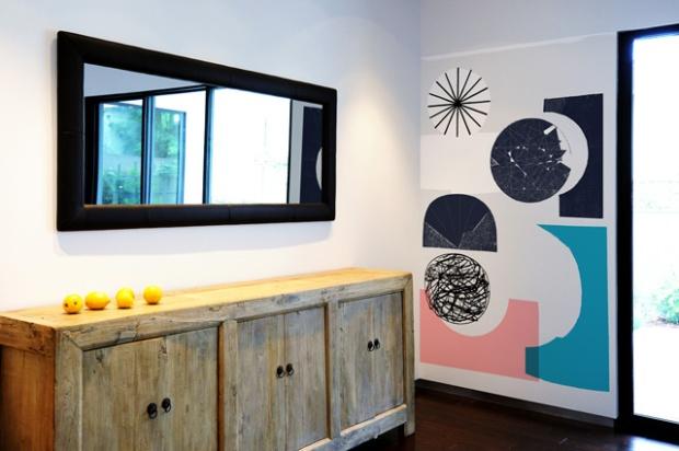 Conseilsdeco-deco-decoratifs-decoration-illustration-Blik-eshop-Los-Angeles-artistes-accessoires-Stephen-Smith-Control-Centre-Nelson-adhesifs-muraux-graphiques-01