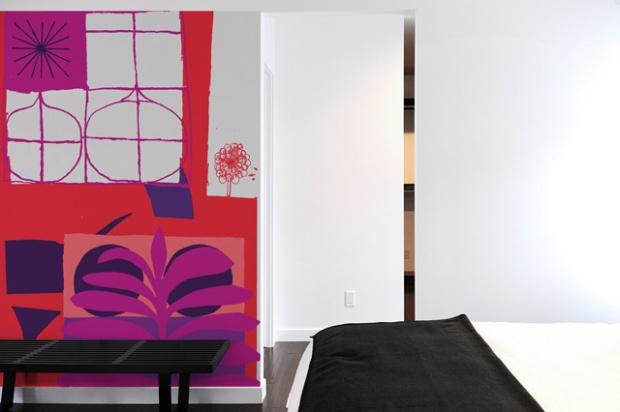 Conseilsdeco-deco-decoratifs-decoration-illustration-Blik-eshop-Los-Angeles-artistes-accessoires-Stephen-Smith-Control-Centre-Nelson-adhesifs-muraux-graphiques-02