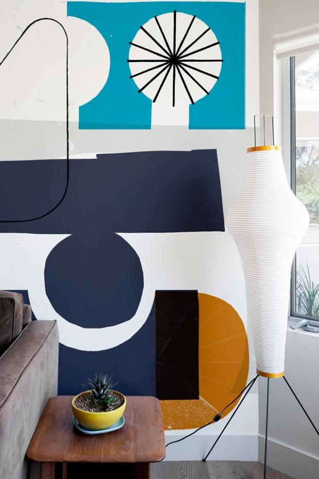 Conseilsdeco-deco-decoratifs-decoration-illustration-Blik-eshop-Los-Angeles-artistes-accessoires-Stephen-Smith-Control-Centre-Nelson-adhesifs-muraux-graphiques-03