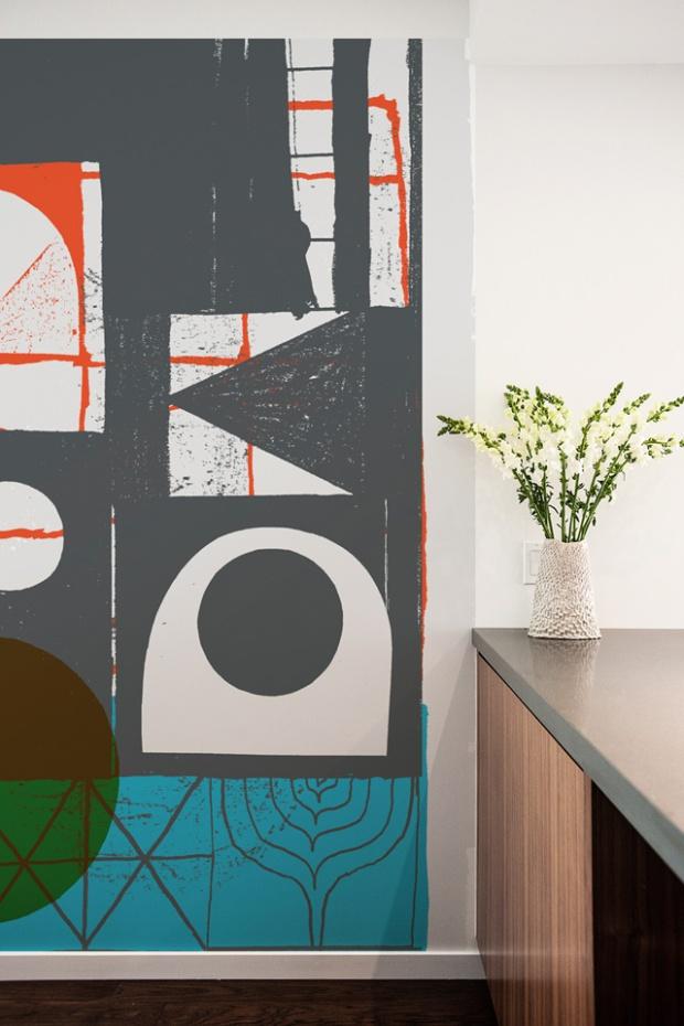 Conseilsdeco-deco-decoratifs-decoration-illustration-Blik-eshop-Los-Angeles-artistes-accessoires-Stephen-Smith-Control-Centre-Nelson-adhesifs-muraux-graphiques-06