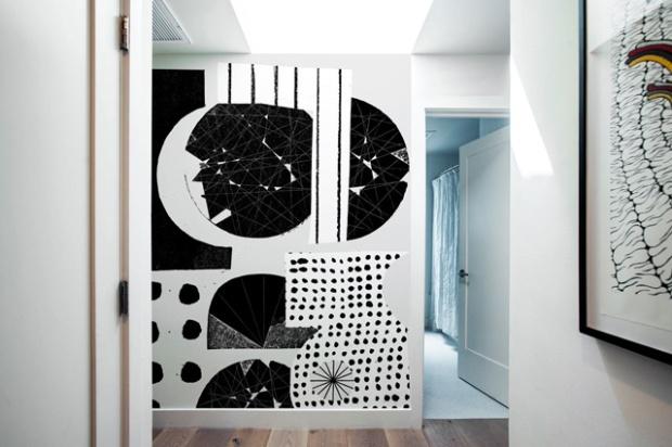 Conseilsdeco-deco-decoratifs-decoration-illustration-Blik-eshop-Los-Angeles-artistes-accessoires-Stephen-Smith-Control-Centre-Nelson-adhesifs-muraux-graphiques-07