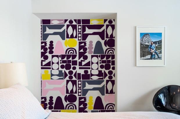 Conseilsdeco-deco-decoratifs-decoration-illustration-Blik-eshop-Los-Angeles-artistes-accessoires-Stephen-Smith-Control-Centre-Nelson-adhesifs-muraux-graphiques-08