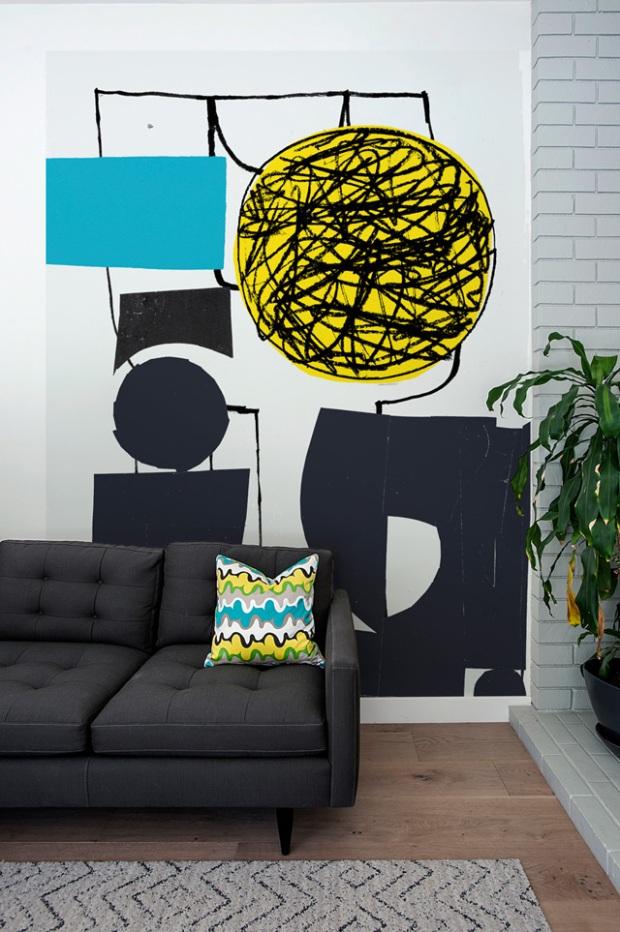Conseilsdeco-deco-decoratifs-decoration-illustration-Blik-eshop-Los-Angeles-artistes-accessoires-Stephen-Smith-Control-Centre-Nelson-adhesifs-muraux-graphiques-09