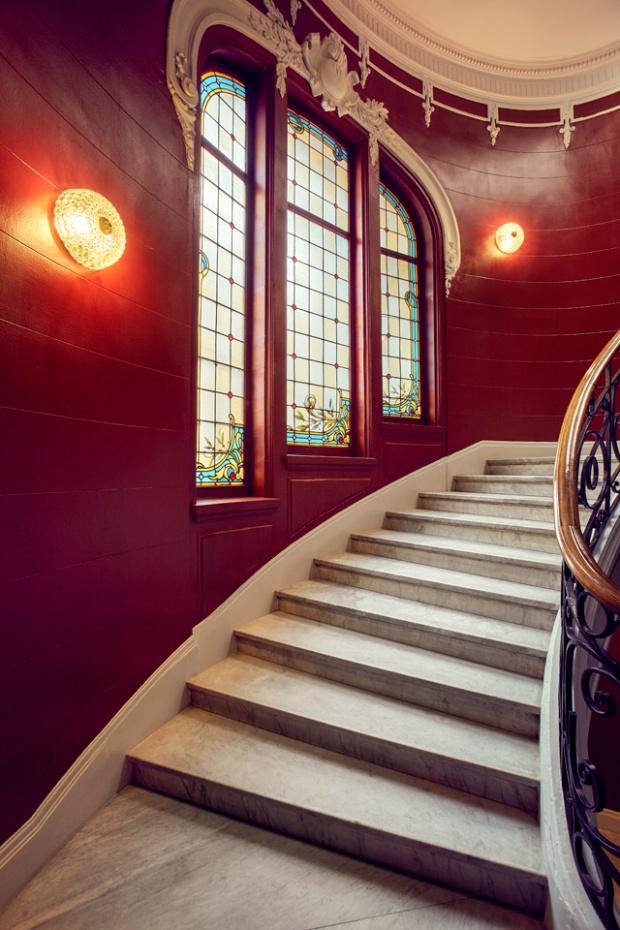 Conseilsdeco-Julie-Gauthron-Midi-Montpellier-renovation-directrice-artistique-decoratrice-hotel-architecte-interieur-Opera-architecture-danse-Abaca-Jacques-Yves-Gucia-03
