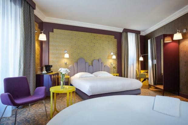 Conseilsdeco-Julie-Gauthron-Midi-Montpellier-renovation-directrice-artistique-decoratrice-hotel-architecte-interieur-Opera-architecture-danse-Abaca-Jacques-Yves-Gucia-05