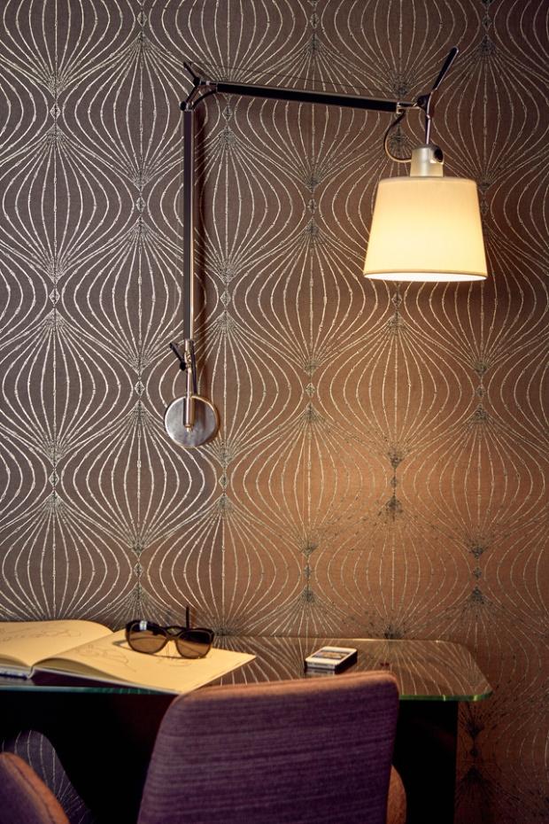 Conseilsdeco-Julie-Gauthron-Midi-Montpellier-renovation-directrice-artistique-decoratrice-hotel-architecte-interieur-Opera-architecture-danse-Abaca-Jacques-Yves-Gucia-06