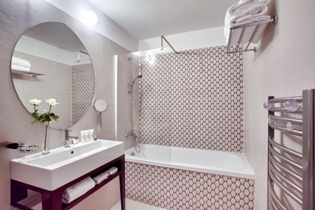 Conseilsdeco-Julie-Gauthron-Midi-Montpellier-renovation-directrice-artistique-decoratrice-hotel-architecte-interieur-Opera-architecture-danse-Abaca-Jacques-Yves-Gucia-08