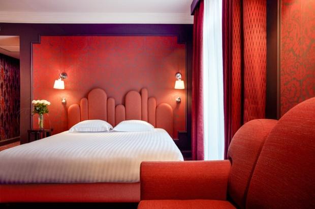 Conseilsdeco-Julie-Gauthron-Midi-Montpellier-renovation-directrice-artistique-decoratrice-hotel-architecte-interieur-Opera-architecture-danse-Abaca-Jacques-Yves-Gucia-10