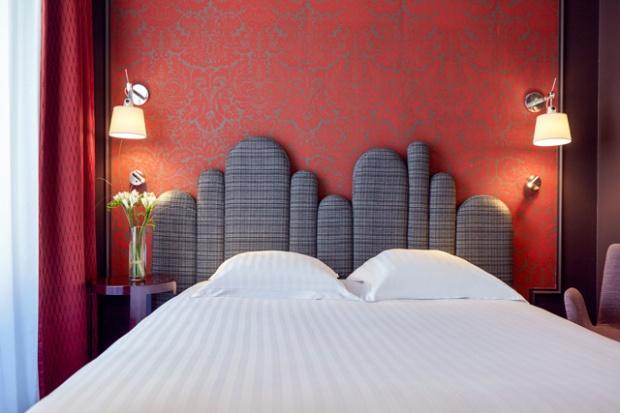 Conseilsdeco-Julie-Gauthron-Midi-Montpellier-renovation-directrice-artistique-decoratrice-hotel-architecte-interieur-Opera-architecture-danse-Abaca-Jacques-Yves-Gucia-12
