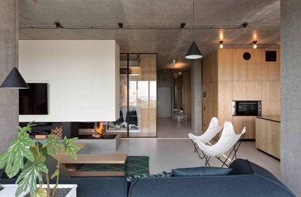 Conseilsdeco-Lipki-Penthouse-Kiev-Ukraine-architecte-interieur-Olga-Akulova-Design-penthouse-Andrey-Avdeenko-interiordesign-01