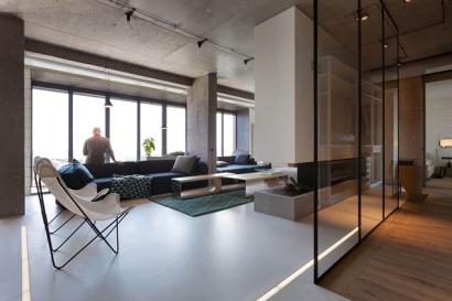 Conseilsdeco-Lipki-Penthouse-Kiev-Ukraine-architecte-interieur-Olga-Akulova-Design-penthouse-Andrey-Avdeenko-interiordesign-02