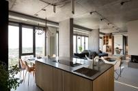 Conseilsdeco-Lipki-Penthouse-Kiev-Ukraine-architecte-interieur-Olga-Akulova-Design-penthouse-Andrey-Avdeenko-interiordesign-03