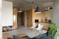 Conseilsdeco-Lipki-Penthouse-Kiev-Ukraine-architecte-interieur-Olga-Akulova-Design-penthouse-Andrey-Avdeenko-interiordesign-05