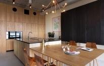 Conseilsdeco-Lipki-Penthouse-Kiev-Ukraine-architecte-interieur-Olga-Akulova-Design-penthouse-Andrey-Avdeenko-interiordesign-06