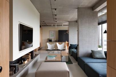 Conseilsdeco-Lipki-Penthouse-Kiev-Ukraine-architecte-interieur-Olga-Akulova-Design-penthouse-Andrey-Avdeenko-interiordesign-08