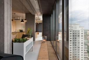 Conseilsdeco-Lipki-Penthouse-Kiev-Ukraine-architecte-interieur-Olga-Akulova-Design-penthouse-Andrey-Avdeenko-interiordesign-09