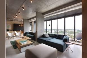 Conseilsdeco-Lipki-Penthouse-Kiev-Ukraine-architecte-interieur-Olga-Akulova-Design-penthouse-Andrey-Avdeenko-interiordesign-10