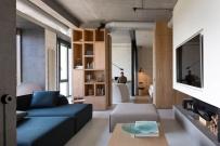 Conseilsdeco-Lipki-Penthouse-Kiev-Ukraine-architecte-interieur-Olga-Akulova-Design-penthouse-Andrey-Avdeenko-interiordesign-11