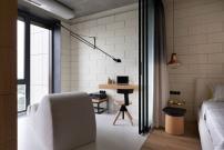 Conseilsdeco-Lipki-Penthouse-Kiev-Ukraine-architecte-interieur-Olga-Akulova-Design-penthouse-Andrey-Avdeenko-interiordesign-12