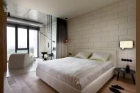 Conseilsdeco-Lipki-Penthouse-Kiev-Ukraine-architecte-interieur-Olga-Akulova-Design-penthouse-Andrey-Avdeenko-interiordesign-14