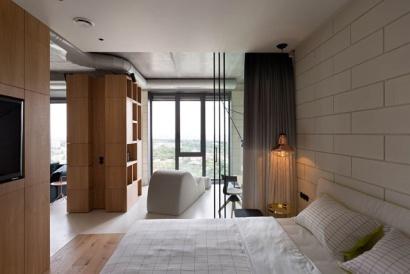 Conseilsdeco-Lipki-Penthouse-Kiev-Ukraine-architecte-interieur-Olga-Akulova-Design-penthouse-Andrey-Avdeenko-interiordesign-15
