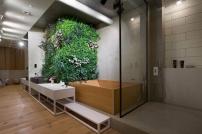 Conseilsdeco-Lipki-Penthouse-Kiev-Ukraine-architecte-interieur-Olga-Akulova-Design-penthouse-Andrey-Avdeenko-interiordesign-19