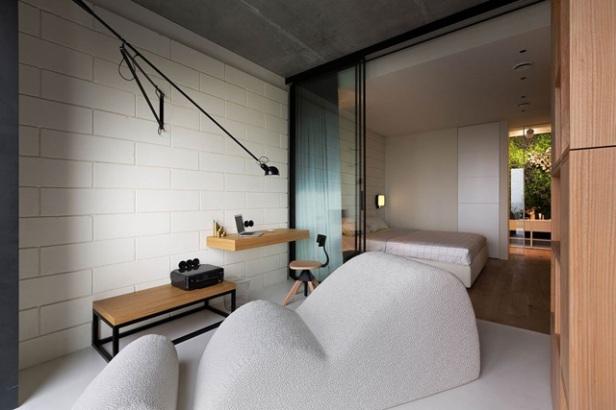 Conseilsdeco-Lipki-Penthouse-Kiev-Ukraine-architecte-interieur-Olga-Akulova-Design-penthouse-Andrey-Avdeenko-interiordesign-21