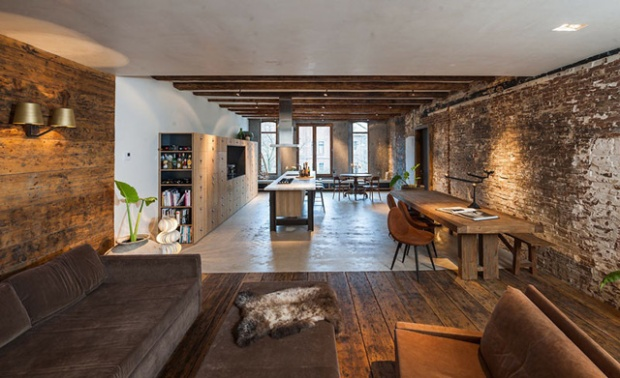 Conseilsdeco-Maison-industriel-bureau-Amsterdam-Pays-Bas-studio-design-Tank-architecture-interieur-decoration-deco-astuces-Teo-Krijgsman-renovation-01