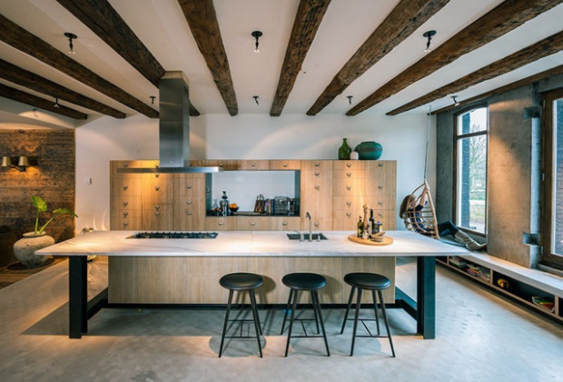 Conseilsdeco-Maison-industriel-bureau-Amsterdam-Pays-Bas-studio-design-Tank-architecture-interieur-decoration-deco-astuces-Teo-Krijgsman-renovation-04