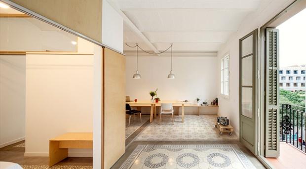 Conseilsdeco-Renovation-appartement-Barcelone-decoration-deco-architecture-interieur-architecte-Adrian-Elizalde-Adria-Goula-03