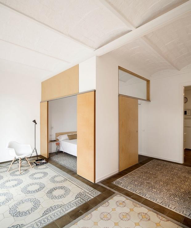 Conseilsdeco-Renovation-appartement-Barcelone-decoration-deco-architecture-interieur-architecte-Adrian-Elizalde-Adria-Goula-04