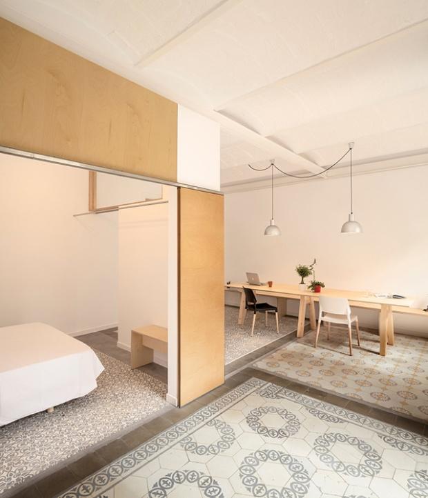 Conseilsdeco-Renovation-appartement-Barcelone-decoration-deco-architecture-interieur-architecte-Adrian-Elizalde-Adria-Goula-05