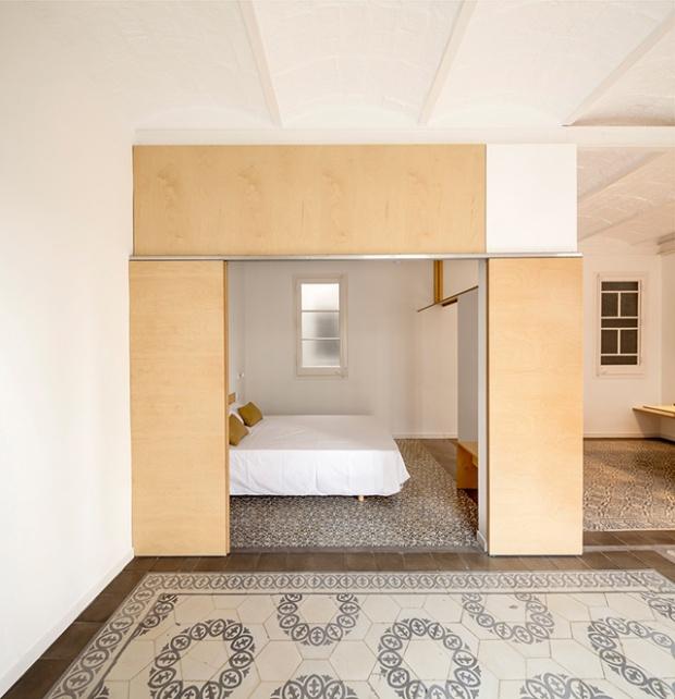 Conseilsdeco-Renovation-appartement-Barcelone-decoration-deco-architecture-interieur-architecte-Adrian-Elizalde-Adria-Goula-06