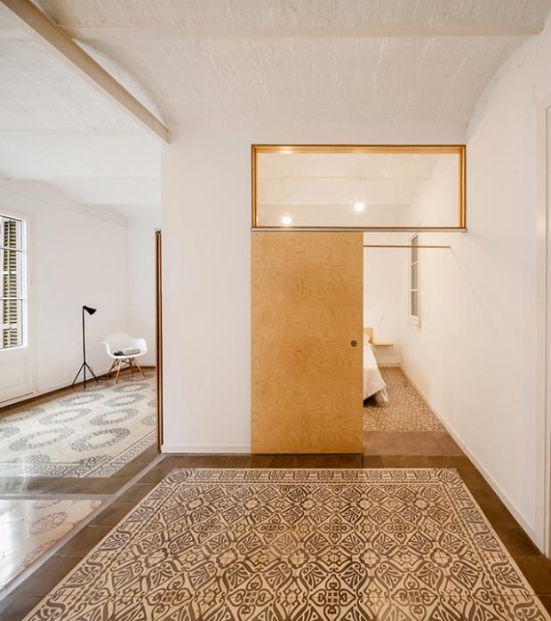 Conseilsdeco-Renovation-appartement-Barcelone-decoration-deco-architecture-interieur-architecte-Adrian-Elizalde-Adria-Goula-07