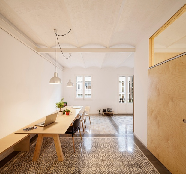 Conseilsdeco-Renovation-appartement-Barcelone-decoration-deco-architecture-interieur-architecte-Adrian-Elizalde-Adria-Goula-08
