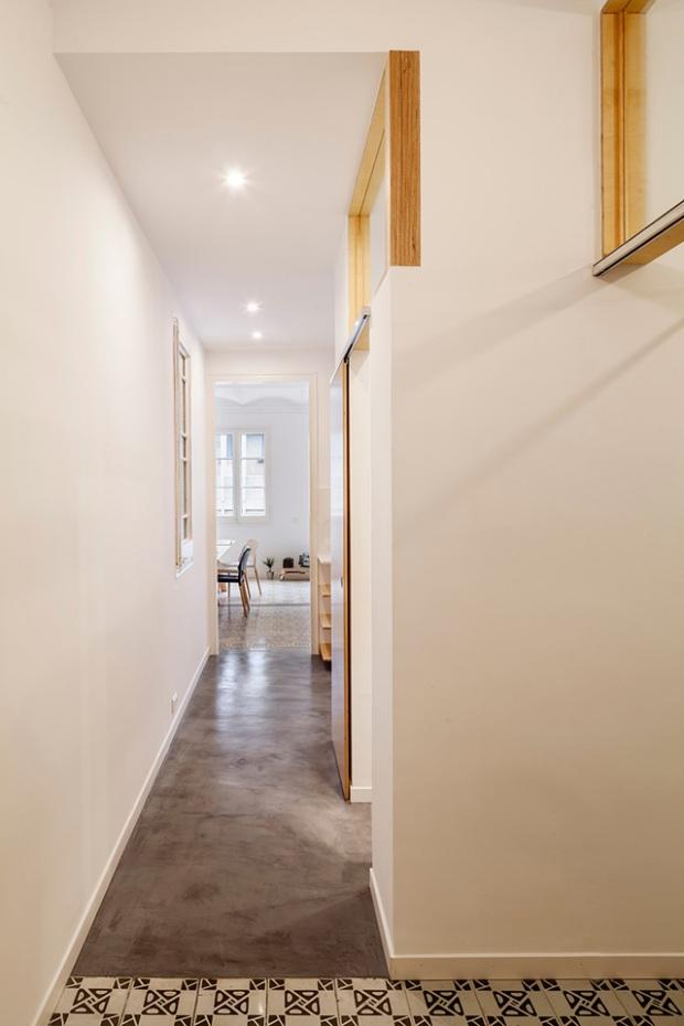 Conseilsdeco-Renovation-appartement-Barcelone-decoration-deco-architecture-interieur-architecte-Adrian-Elizalde-Adria-Goula-09