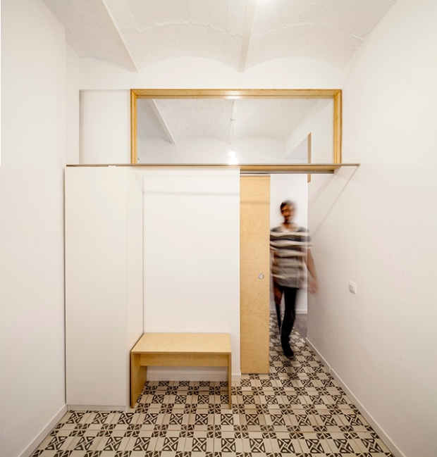 Conseilsdeco-Renovation-appartement-Barcelone-decoration-deco-architecture-interieur-architecte-Adrian-Elizalde-Adria-Goula-10