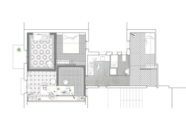 Conseilsdeco-Renovation-appartement-Barcelone-decoration-deco-architecture-interieur-architecte-Adrian-Elizalde-Adria-Goula-11